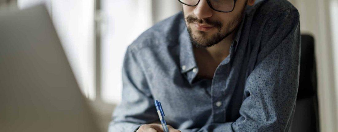 Singlestasking: fazendo menos para fazer mais