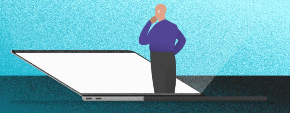 Social Media: o que faz, qual a rotina de trabalho e como se tornar um