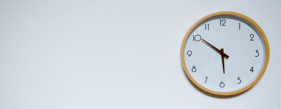 timesheet-integrado