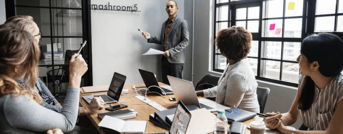 tipos-de-treinamento-para-empresas