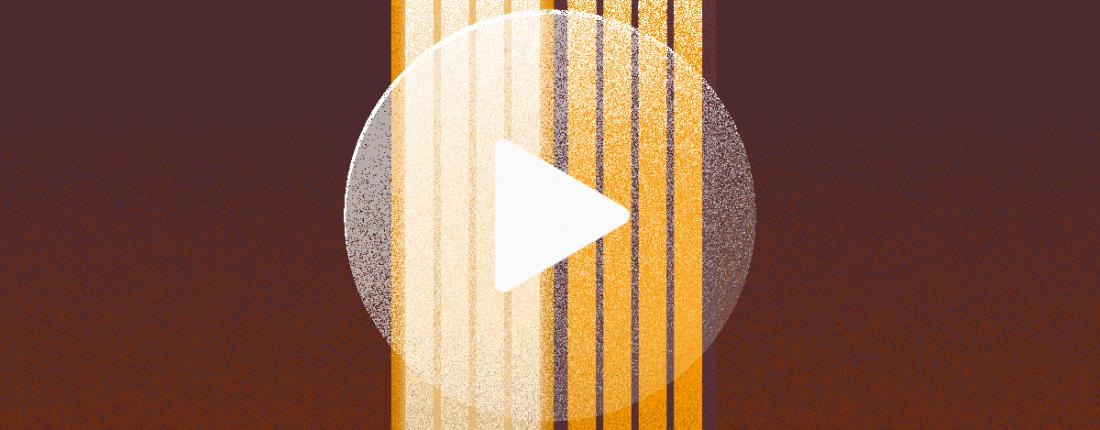 O que são vídeos institucionais?