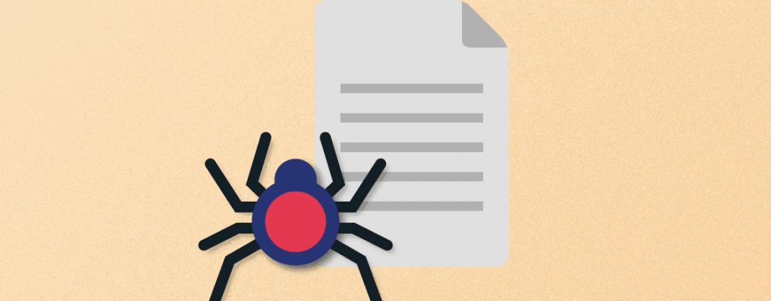 O que é Web Crawler?