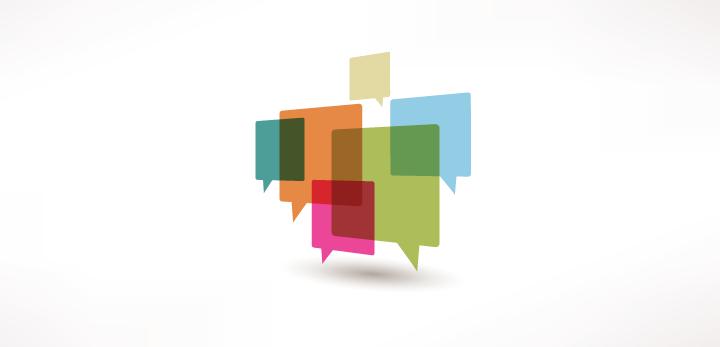 tips para no quedarte sin ideas para tu blog