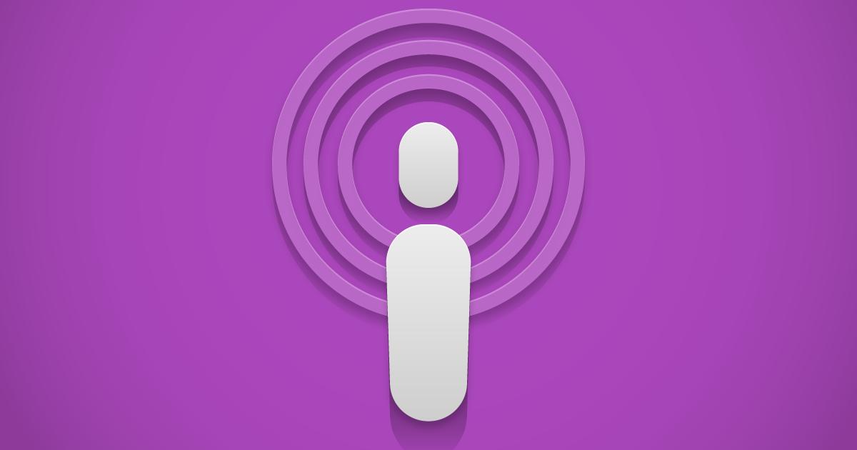 podcasts de tecnología