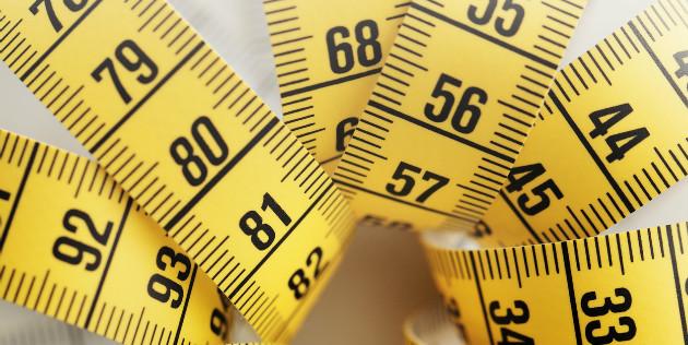 métricas de inbound marketing - 1