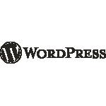 cómo hacer SEO en Wordpress
