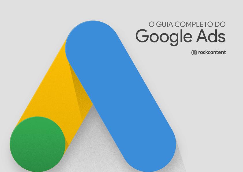 cta banner guiía de google adwords