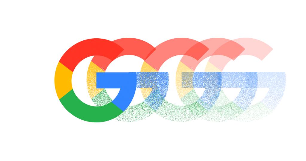 quién fundó google