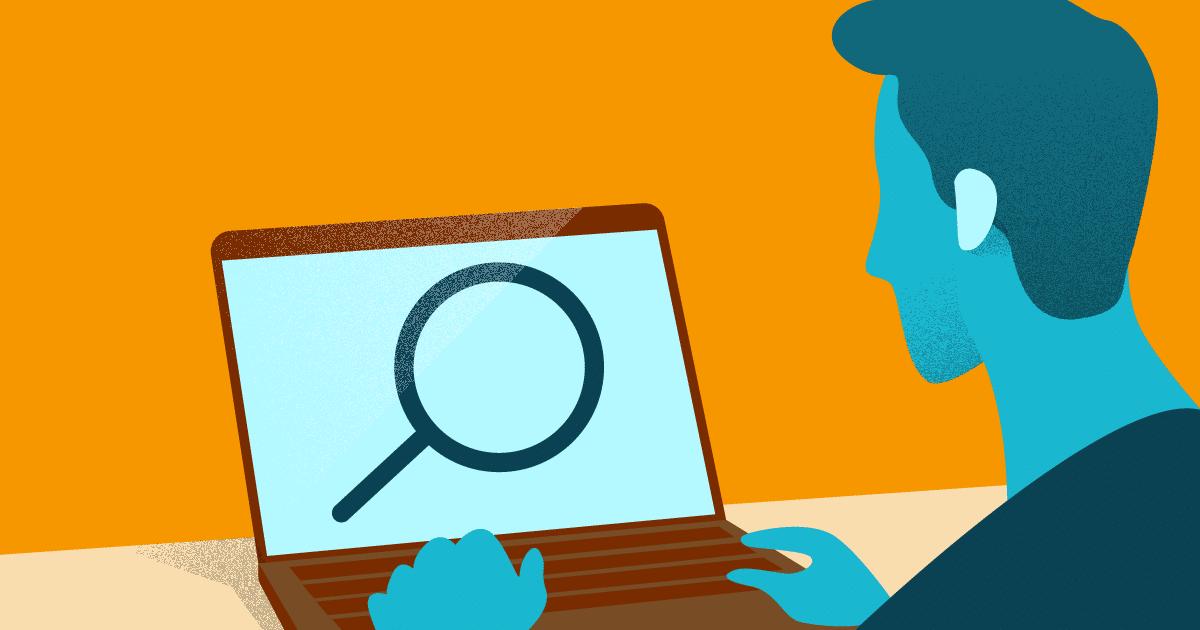 Redactor SEO: cómo convertirte en un experto de la optimización