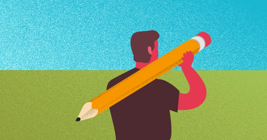 cómo se relacionan la creatividad y la innovación