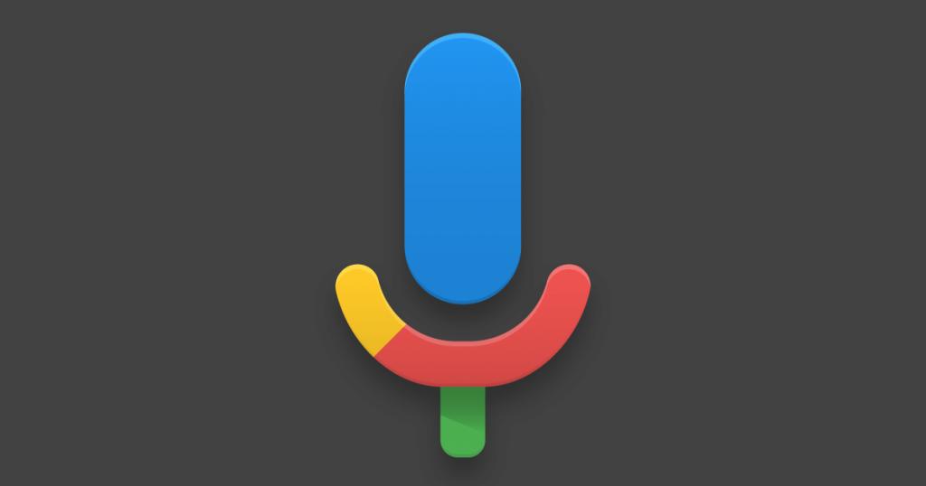 funciones del asistente de Google
