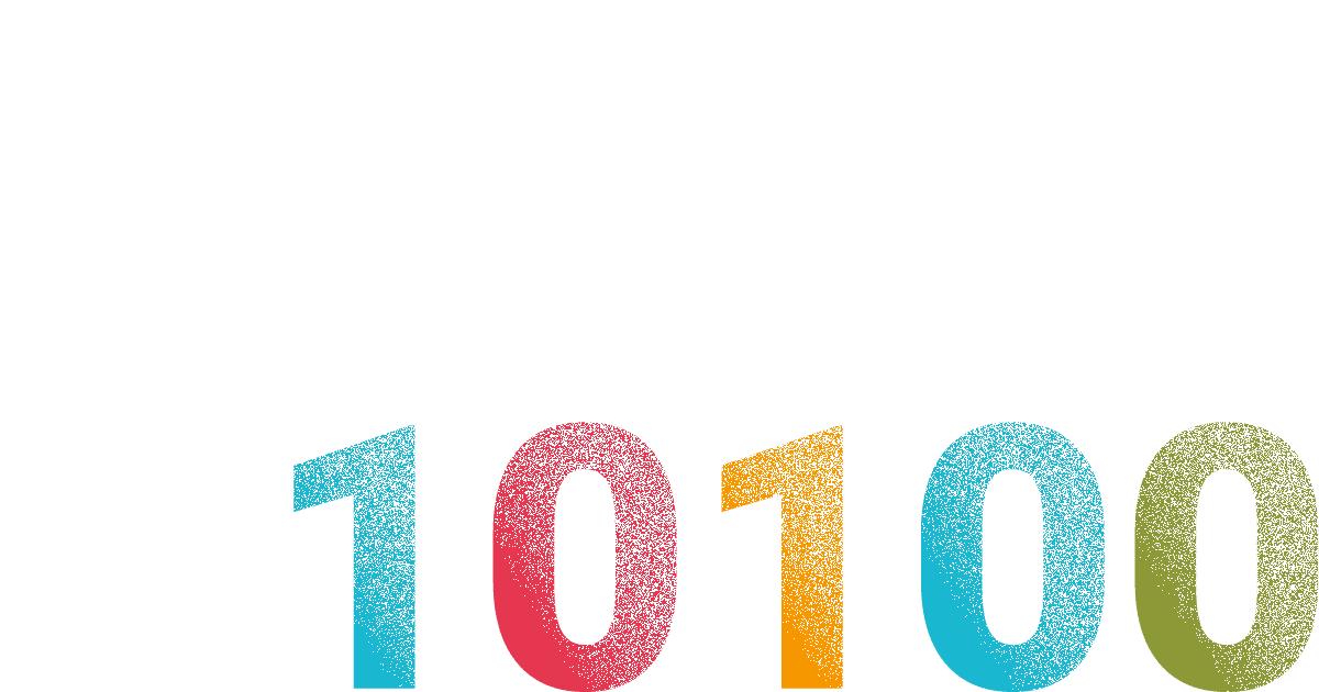 qué significa google - el numero 10100