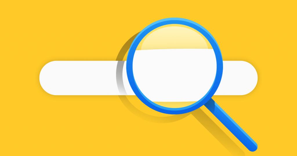 indexacion en google