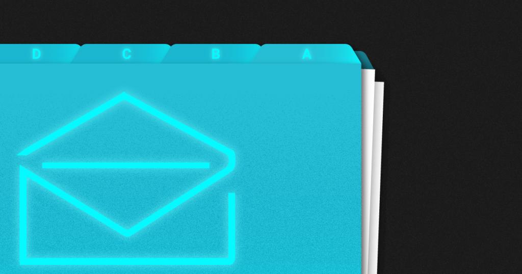 como-tratar-base-de-email