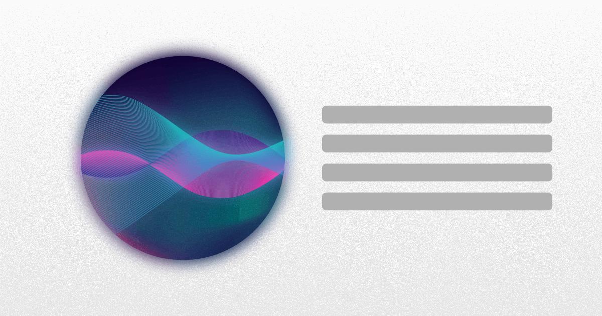inteligencia artificial en software