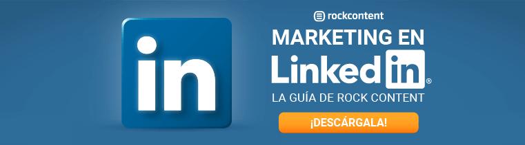 ebook-marketing-en-linkedin