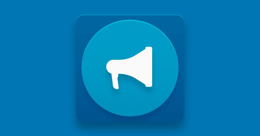 Top Voices de Linkedin en Latinoamérica