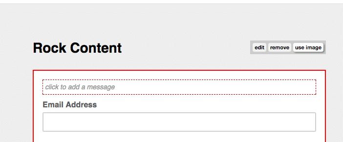 mailchimp tutorial