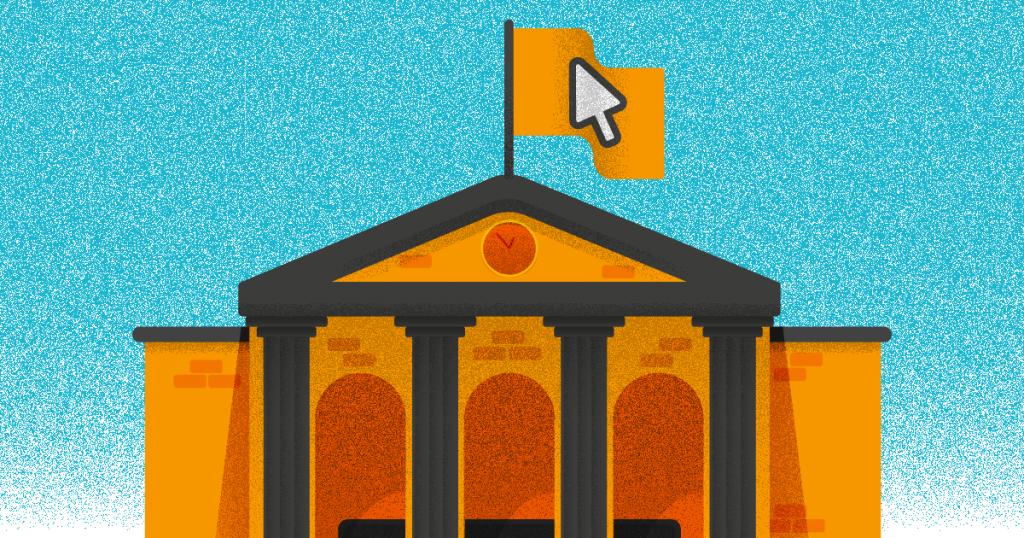 Governo Digital: alta tecnologia integrada à gestão pública