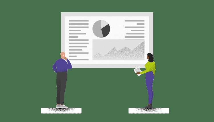 Customer Success y Account Manager: cómo se diferencian