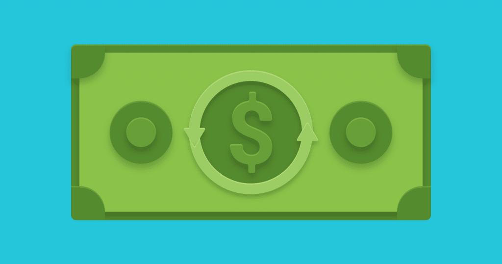 coste por lead