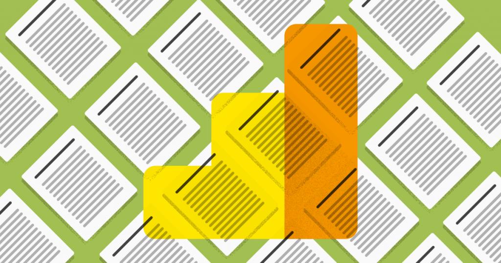 cómo usar google analytics para blogs