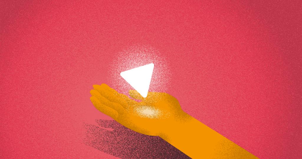 38 aplicaciones para hacer videos