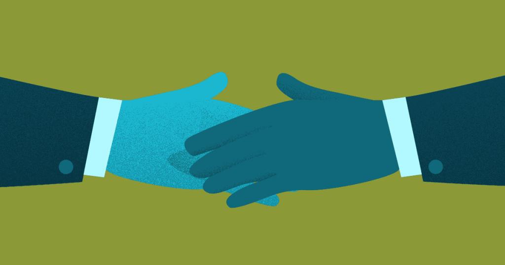 Fuerza de ventas: ¿qué es y cuál es su papel en las empresas?