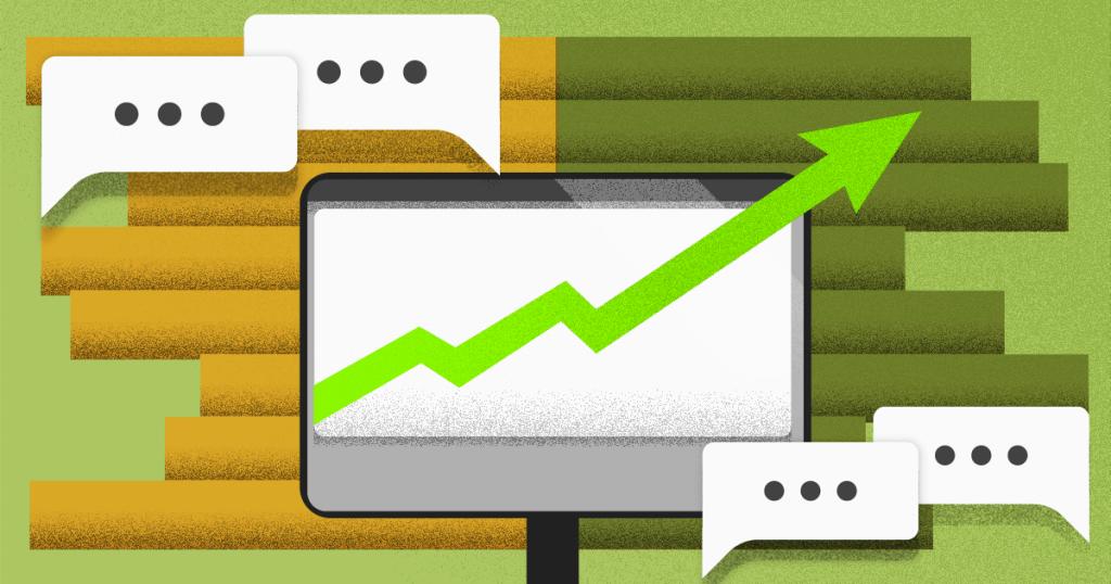 Internet Trends Report: em quais tendências apostar — e quais esperar — para os próximos anos