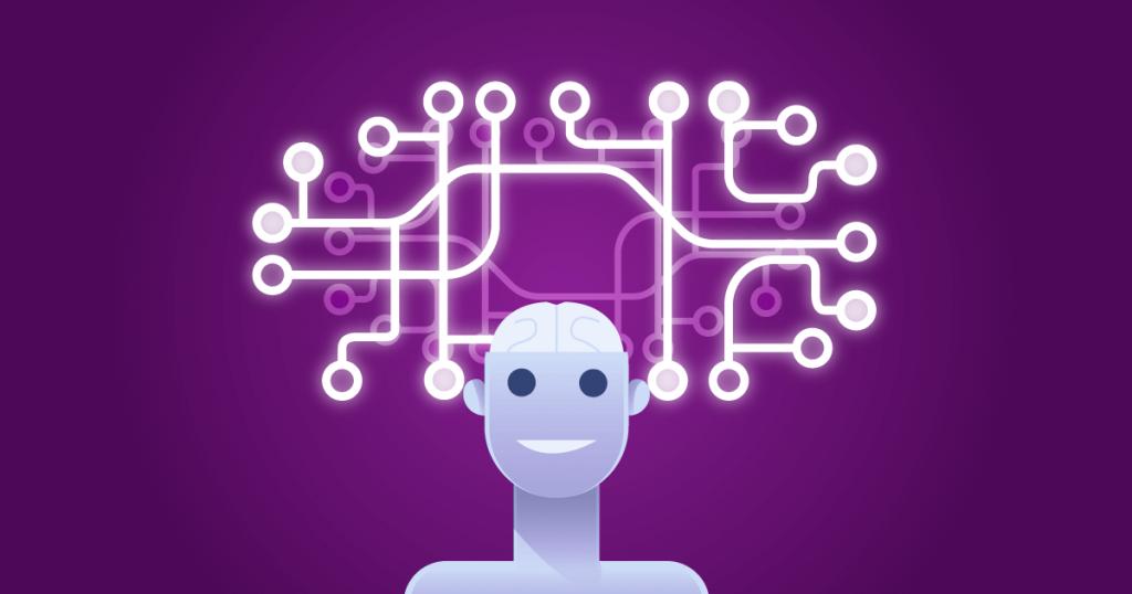 programación neurolinguística