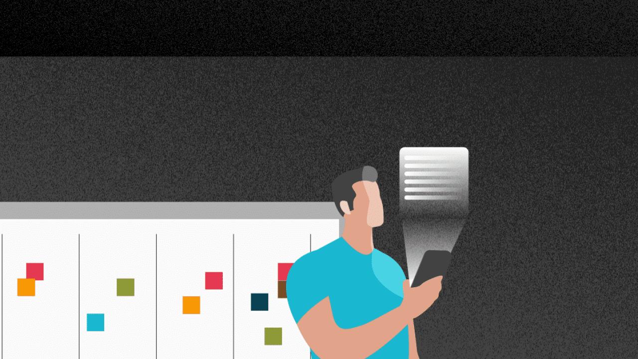 cómo hacer un resumen ejecutivo