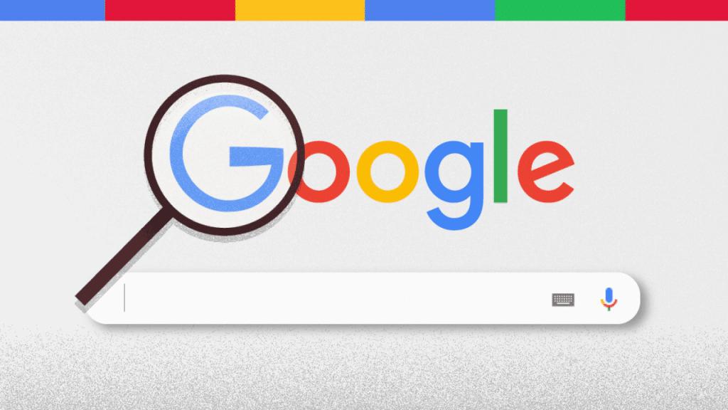 qué es google bert