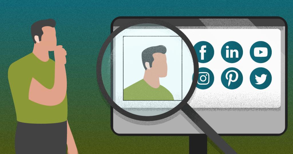 qué-es-smo-o-social-media-optimization
