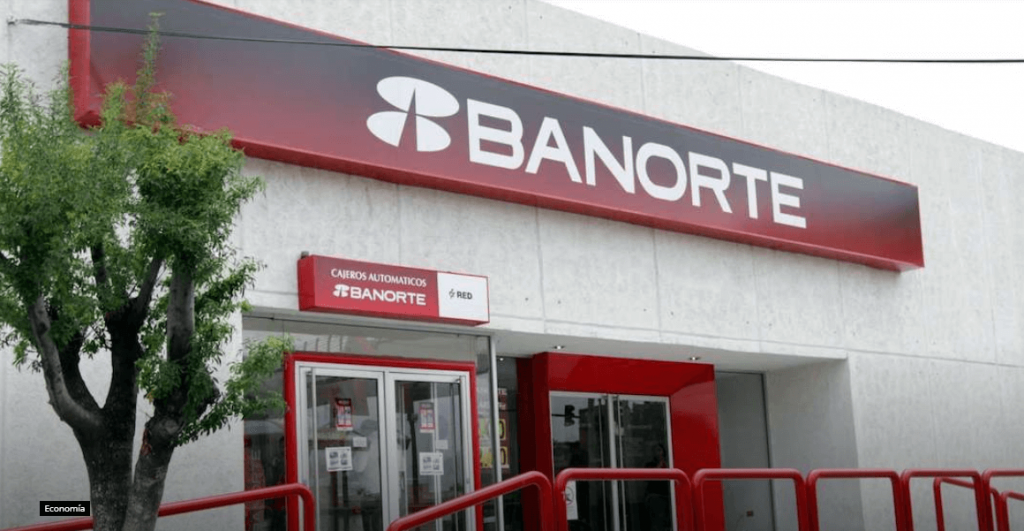 banorte marcas mexicanas