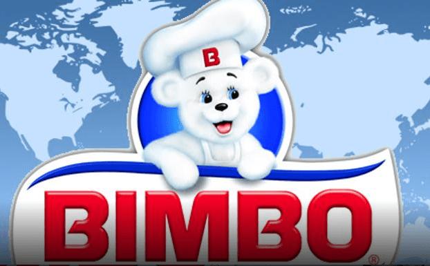 bimbo marcas mexicanas