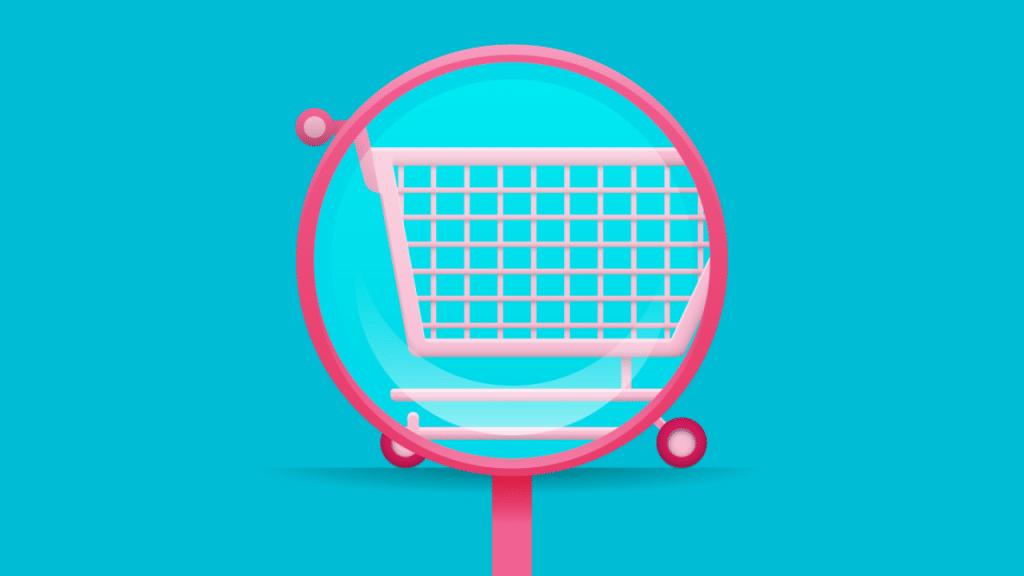 mejores estrategias de seo para el comercio electrónico
