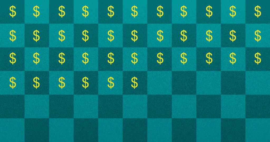 qué es IPO y cómo funciona