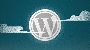cómo funciona Wordpress hosting