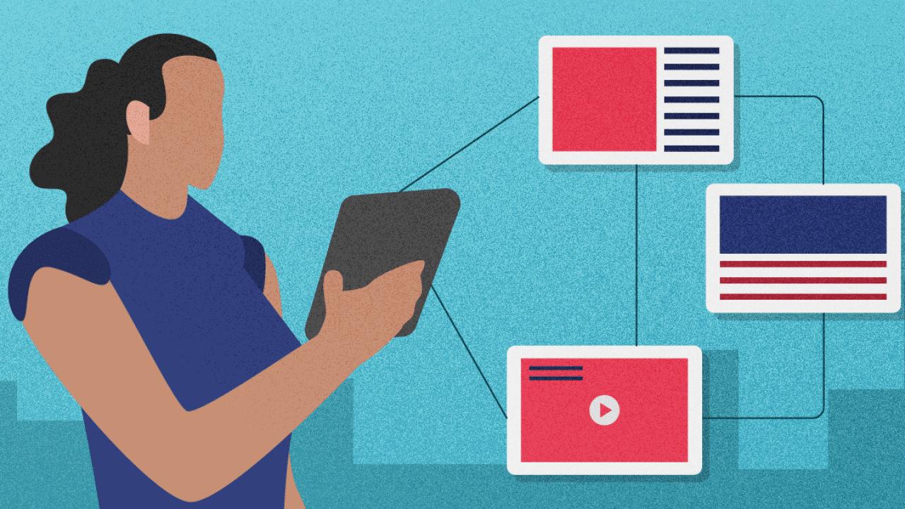 cómo-crear-un-libro-digital-interactivo-y-para-qué-sirve