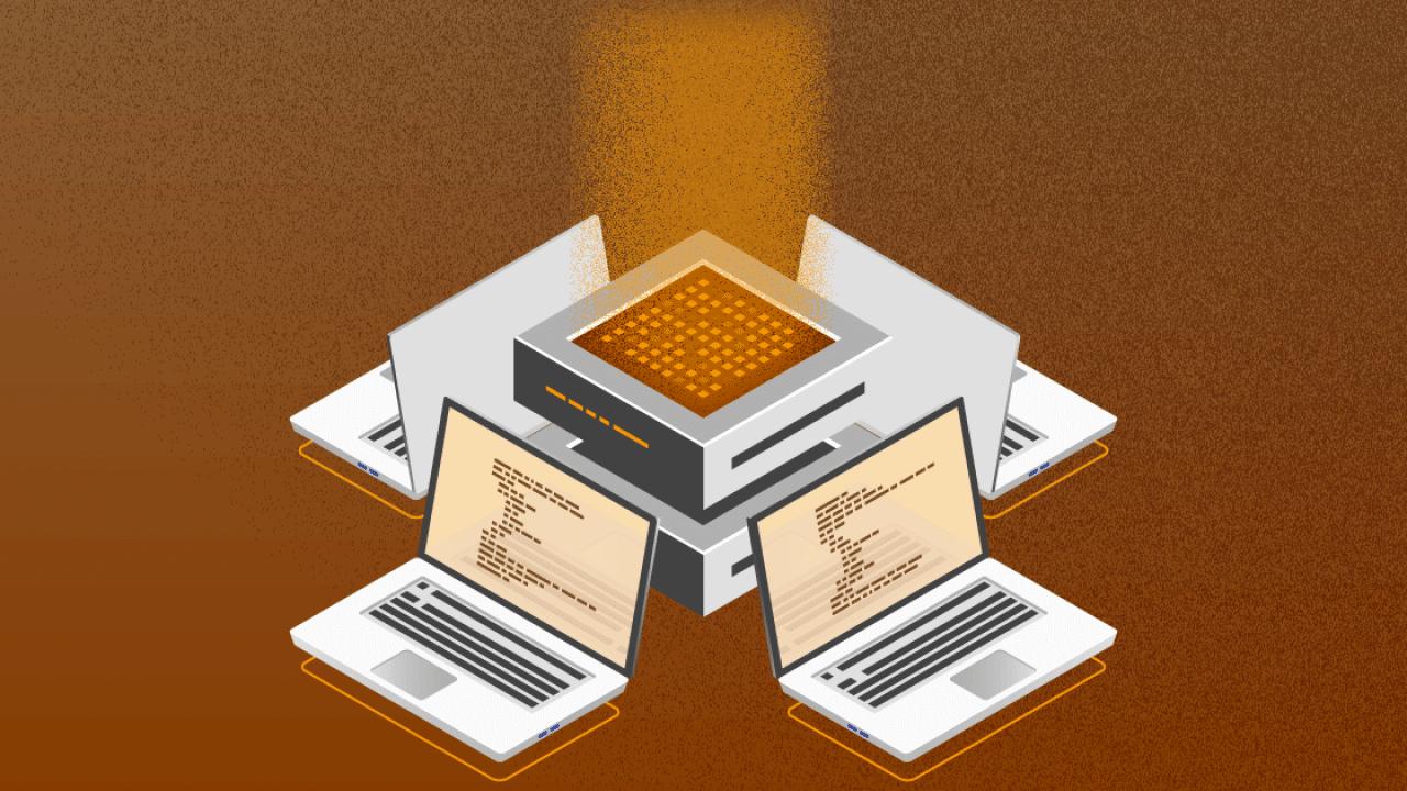 qué es cpanel hosting