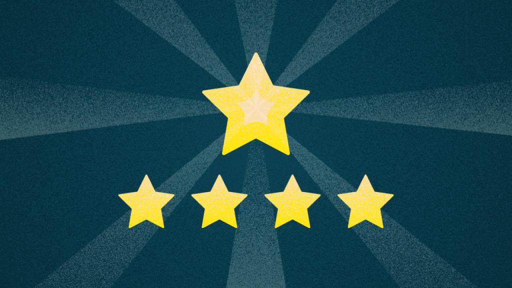 qué-es-el-customer-experience-y-por-que-es-importante