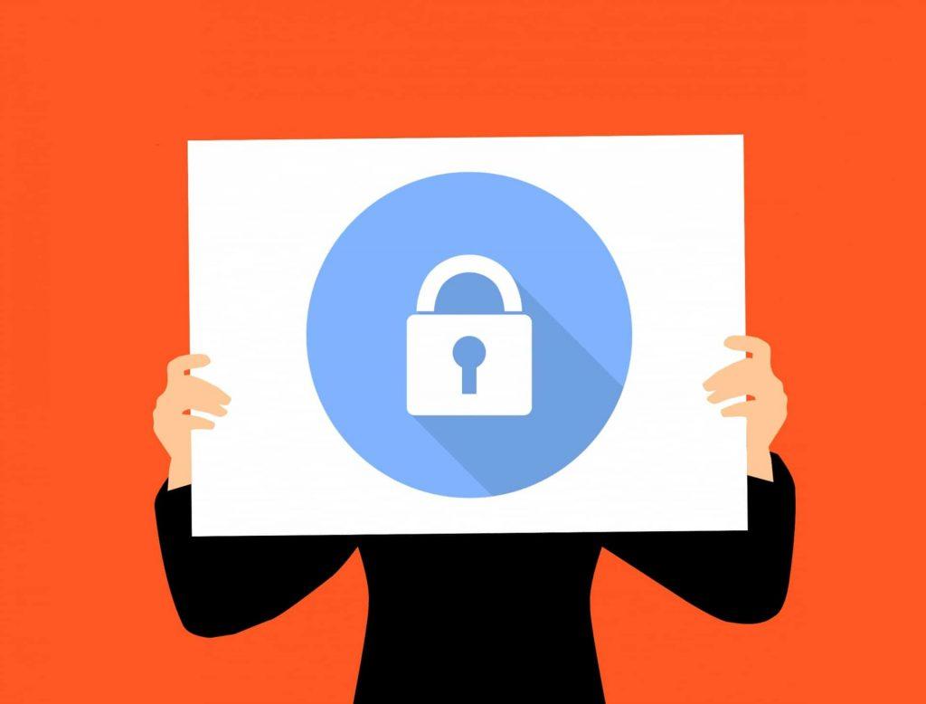 cómo-hacer-una-politica-de-privacidad