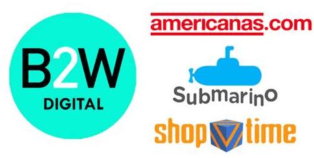 empresas unicornio b2w digital