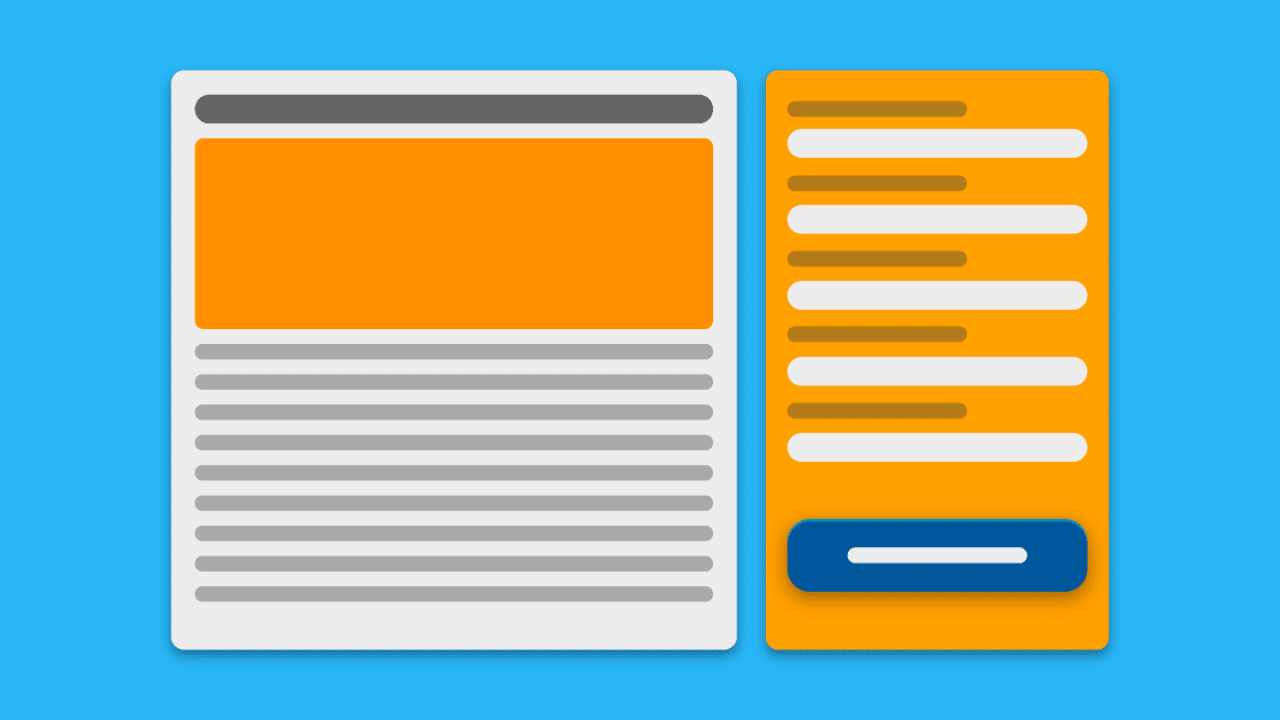 factores clave para crear la Landing Page perfecta