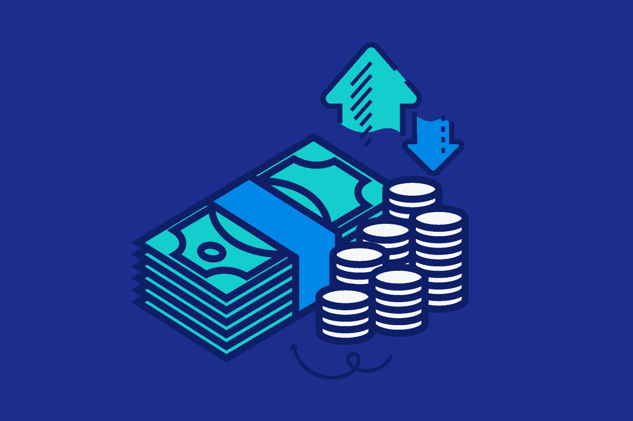 cómo hacer marketing de contenidos para el mercado financiero