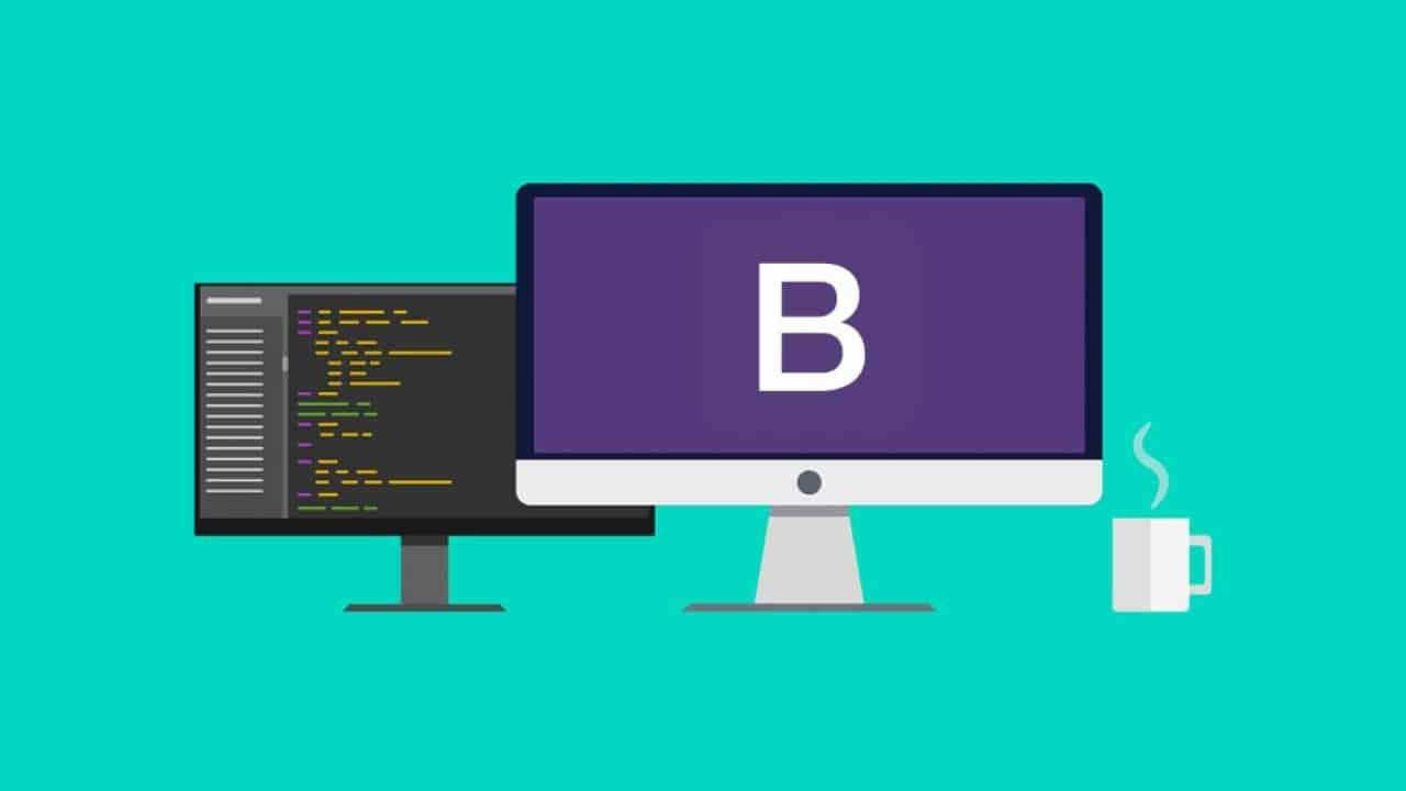 qué es Bootstrap