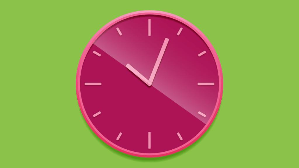 aumentar el tiempo de permanencia en la página