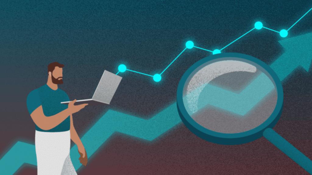 estrategia de Data Driven Marketing