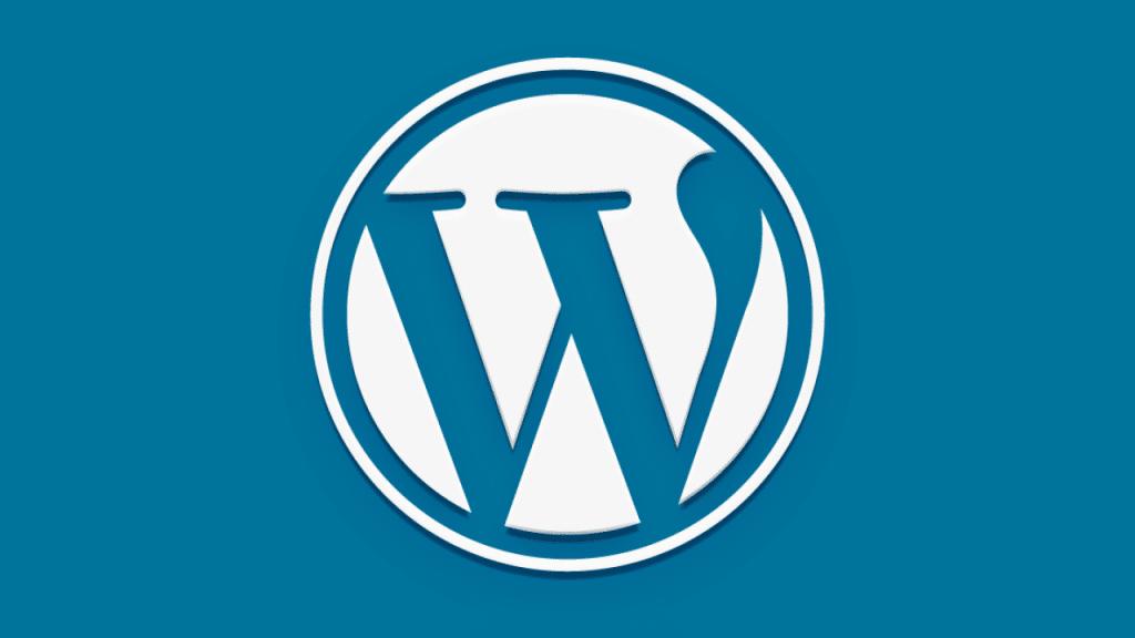 guía completa de Wordpress