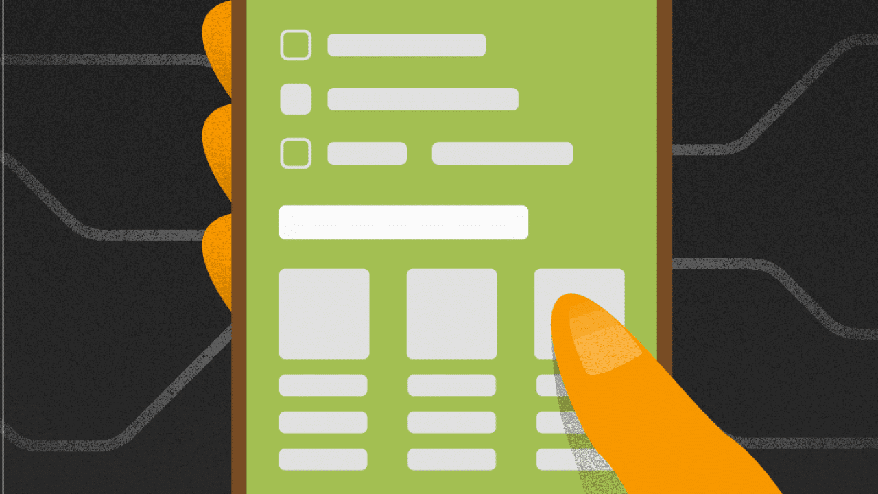 qué es un quiz interactivo y cómo usarlo